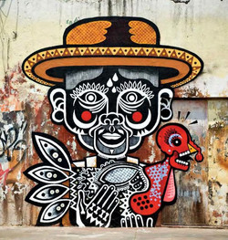 151c889e5741481701174ac3f66b3e56--mexicans-mexico-city