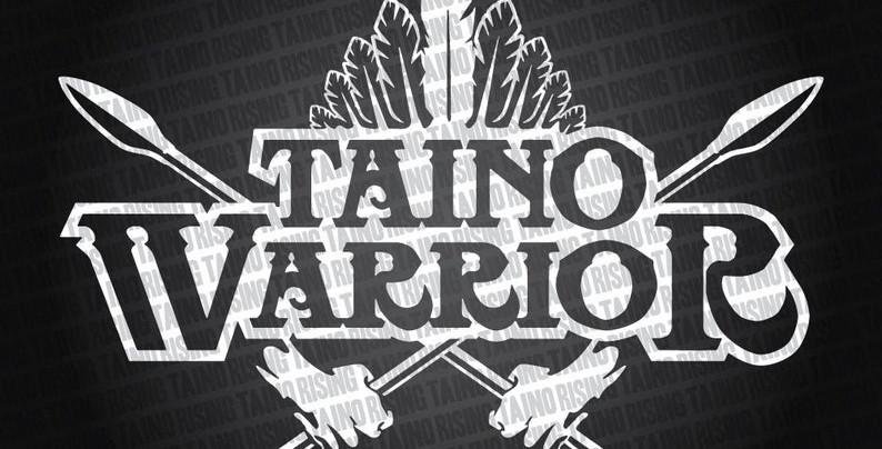 Taino Rising.jpg