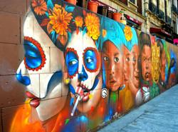 Street-art-in-Mexico-City-1024x758