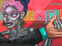 mexico_city_street_art_apitatan