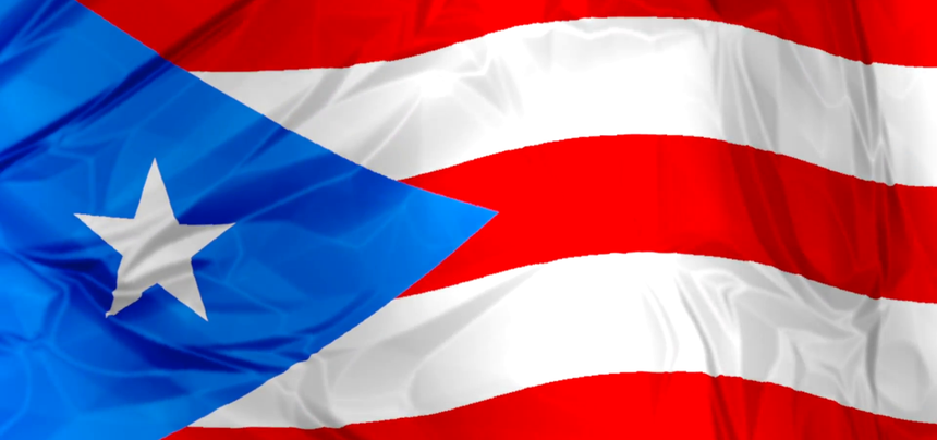 puerto-rico-flag-png-7.png