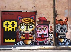 Mexican-street-art-culture