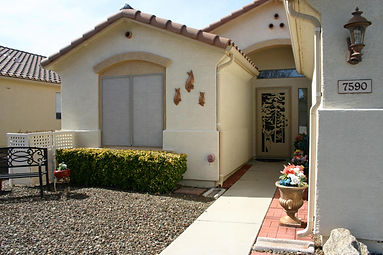 Prescott AZ Realtor, Retirement in Prescott, Eve Connolly, Prescott Properties, Prescott Homes for Sale, Senior Retirement Homes Prescott, Best Realtors, Buy home prescott, Sell Prescott Home, Realtor to Sell Home, Bergamini Group, PAAR, Real Estate Investments, Prescott Market, Average Home Cost Prescott, CodyAnne Team