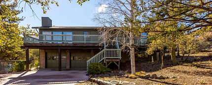 Prescott AZ Realtor, Retirement in Prescott, Eve Connolly, Prescott Properties, Prescott Homes for Sale, Senior Retirement Homes Prescott, Best Realtors, Buy home prescott, Sell Prescott Home, Realtor to Sell Home, Bergamini Group, PAAR, Real Estate Investments, Prescott Market, Average Home Cost Prescott, CodyAnn Team