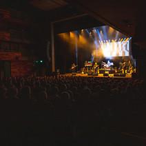 Waterside Theatre