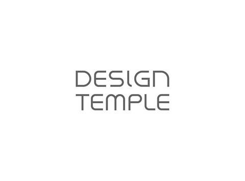 Logo option 3