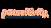 Pawsitivity_Logo.png