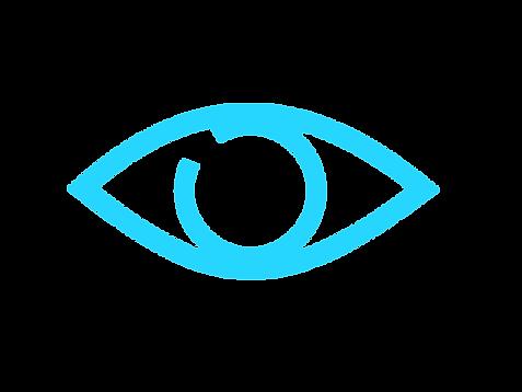 eyeArtboard 1.png