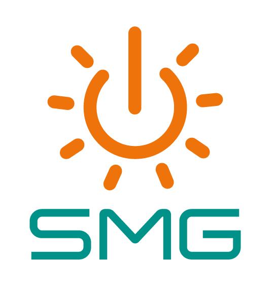 (c) Smg.com.mx