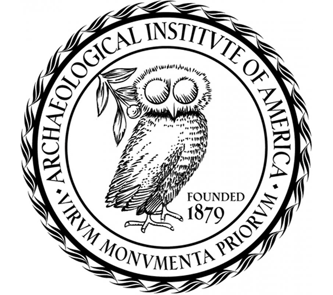 owl_seal_rect.png