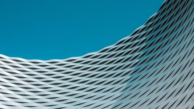 אדריכלות ובנייה