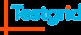 testgrid-logo.png