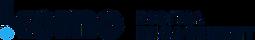 komo-logo.png