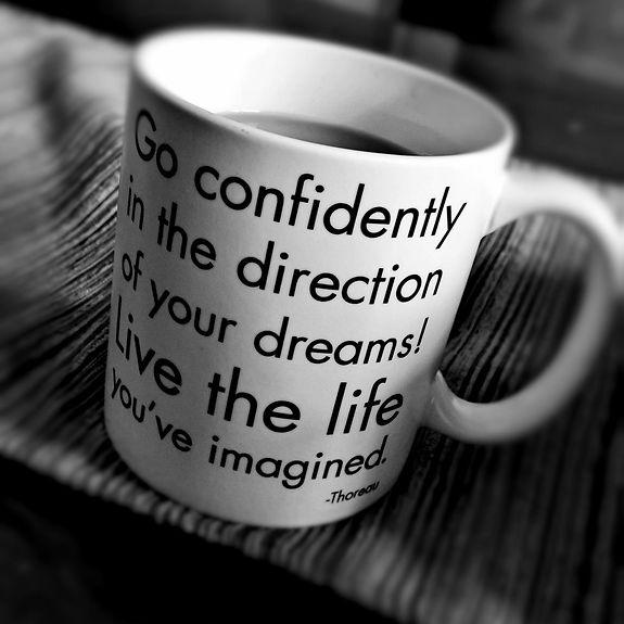 mug-inspiring.jpg