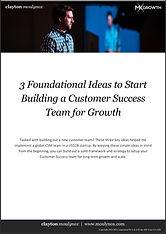 3_foundational_ideas_thumbjog.jpg