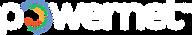 Powernet-logo-white-sm.png