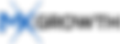 Transparent-01-ColorBlue.png