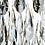 Thumbnail: Потолочная люстра Shine 1688/400 CR