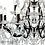 Thumbnail: Подвесная люстра Nova Loft 215-12