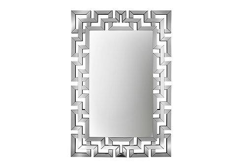 Зеркало VERSUS MR-14 1200 CR