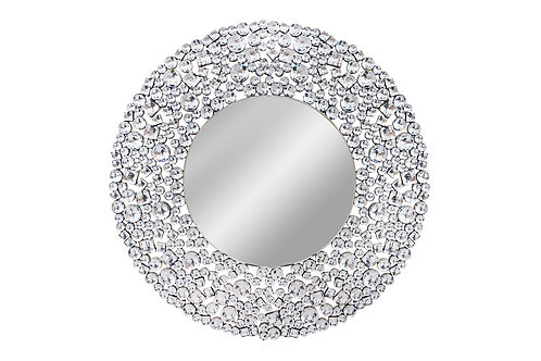 Зеркало MOON YJ1050 CR