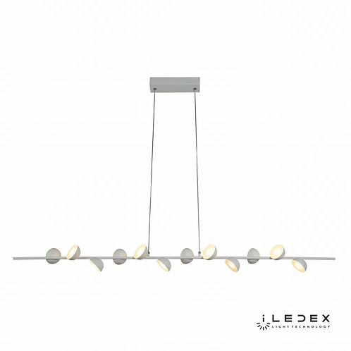 Подвесной светильник Inefable X088136 WH
