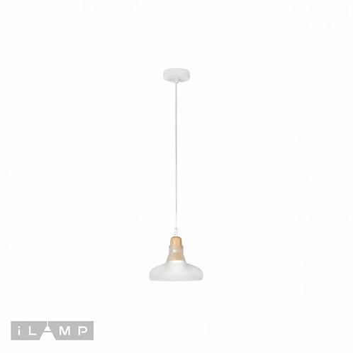 Подвесной светильник Puro AP9006-1C WH