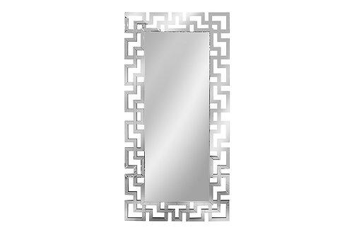 Зеркало VERSUS MR-14XL 2000 CR