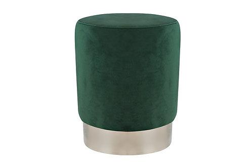 Пуф BUNNY ID-77 CR Green