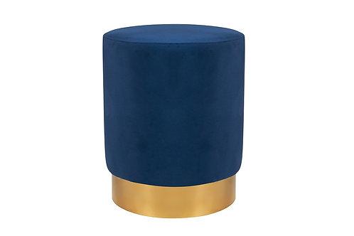 Пуф BUNNY ID-77 GL Blue