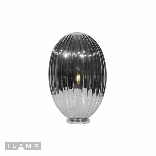 Настольная лампа Jazz AT9003-1A GR