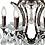 Thumbnail: Подвесная люстра Nova Loft 215-6