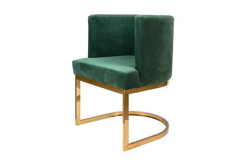Кресло SAN FRANCISCO ID-86 GL Green