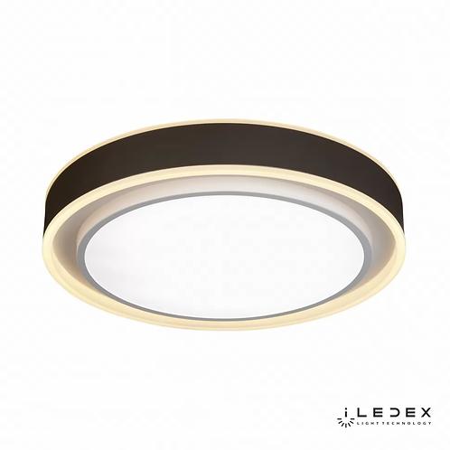 Потолочный светильник Summery B6233-91W/520 WH