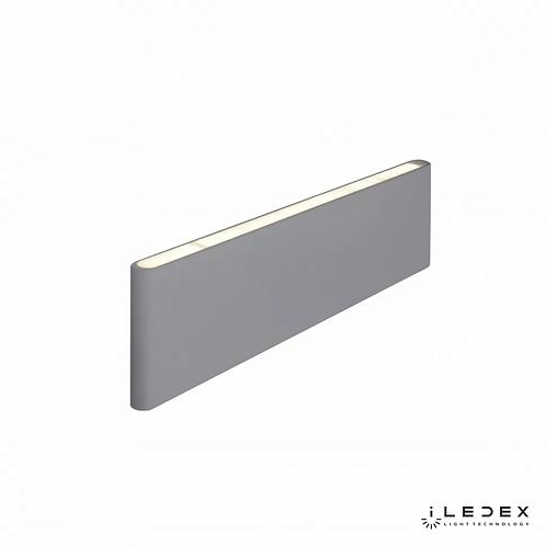 Настенный светильник SunSpot B6002/L WH