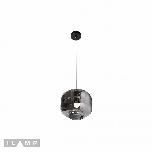 Подвесной светильник Like AP9035-1 GR