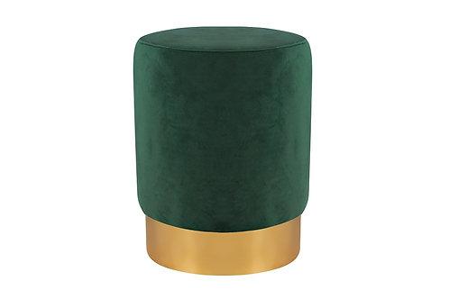 Пуф BUNNY ID-77 GL Green