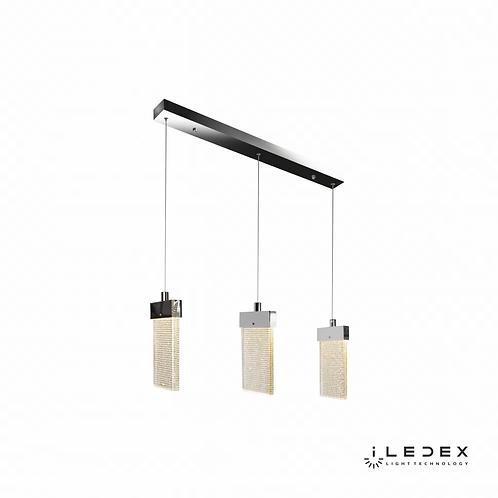 Подвесной светильник Pixel C4430-3L CR