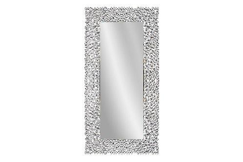 Зеркало VISION YJ1051XL 2000 CR