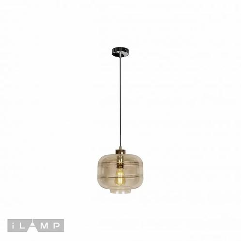 Подвесной светильник Like AP9035-1 COG