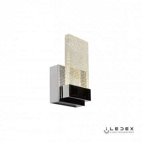 Настенный светильник Pixel D4411-1 CR