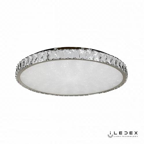 Потолочный светильник Crystal 16336C/600 WH