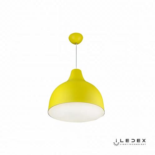 Подвесной светильник Iridescent HY5254-815 YE