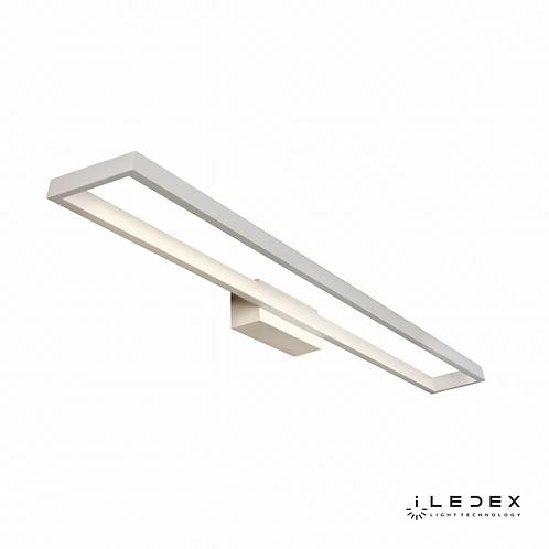 Настенный светильник Edge X050330 WH