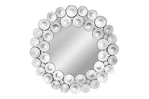 Зеркало ROSE MR-007 CR