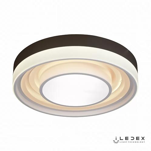 Потолочный светильник Summery B6317-104W/520 WH