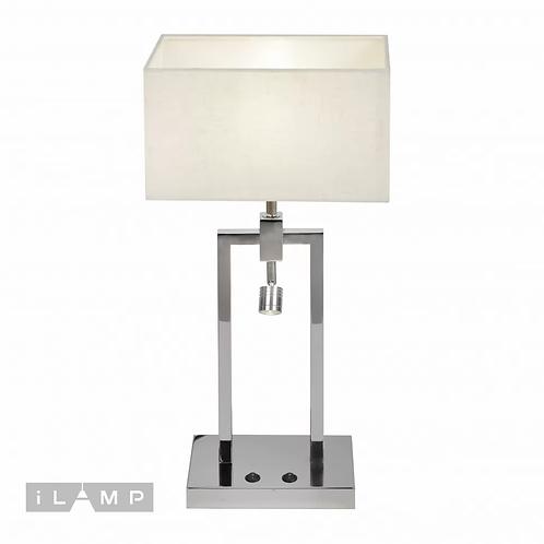 Настольная лампа Play TJ002 CR
