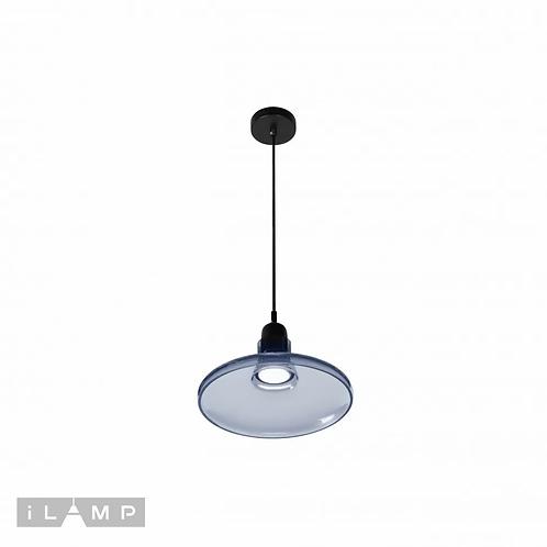 Подвесной светильник Puro AP9006-1D BU