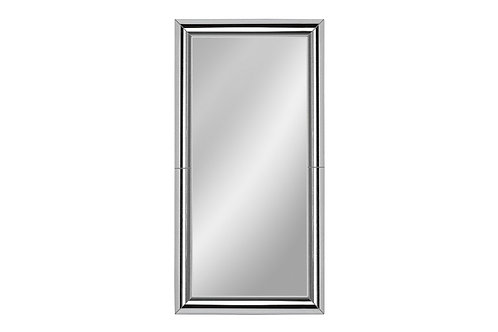 Зеркало LINE AS07 CR