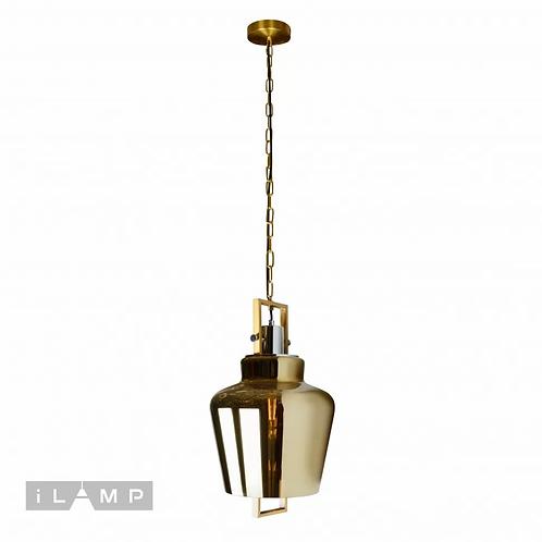 Подвесной светильник Dama A1500/C3 GD